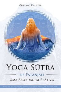 yoga-sutra-2012
