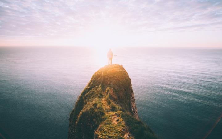 Planejamento em Mindfulness