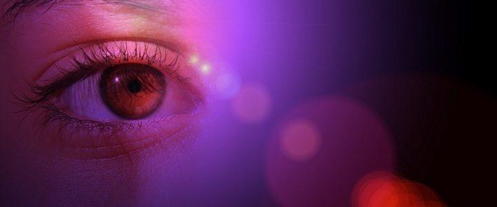 Como Lidar com Inveja, Feitiços e Mau Olhado