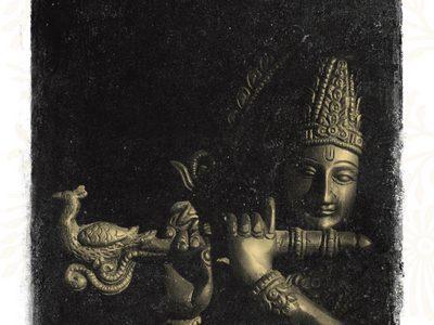 Guia Completo da Bhagavad-gita com Tradução Literal