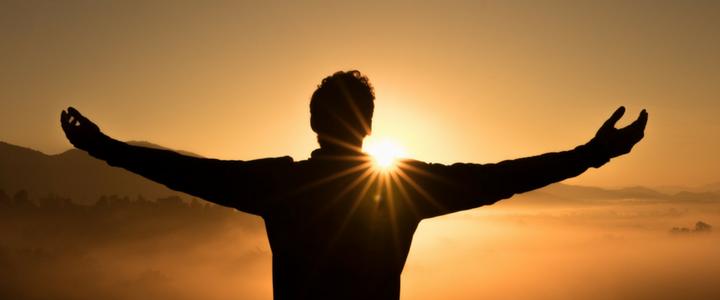 O QUE É INTELIGÊNCIA ESPIRITUAL?