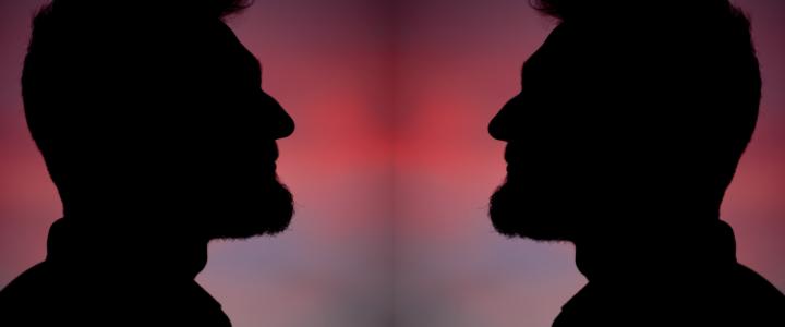 Dois Tipos de Pessoas