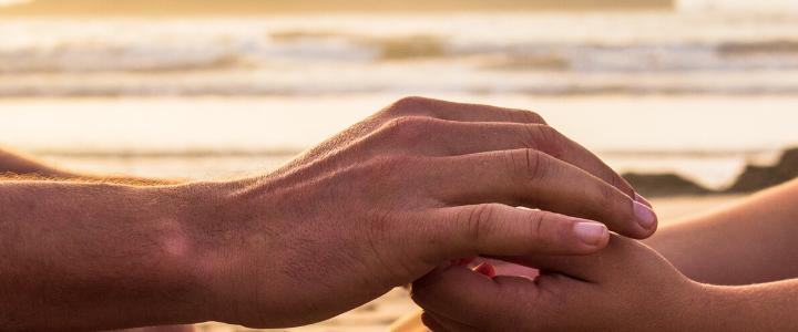 Técnica do Yoga para Lidar com Confrontos Emocionais