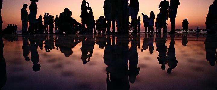 Transferência Espontânea de Traços: O que é? E como isso afeta sua vida?