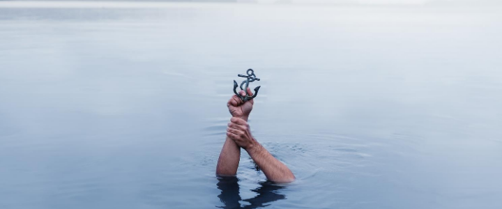 Como Nos Enganamos – Parte 1 – Viés de Focalismo, Ancoragem e Conformismo