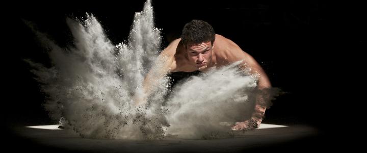 2 Ferramentas Poderosas Para Superar Obstáculos e a Preguiça